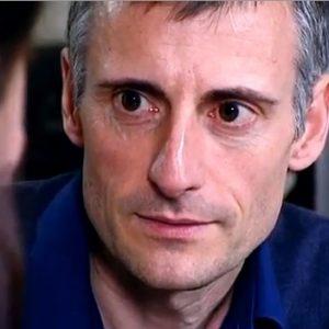 Peter Noakes